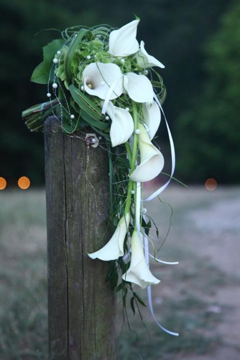 Hochzeitsfotografie Forchheim