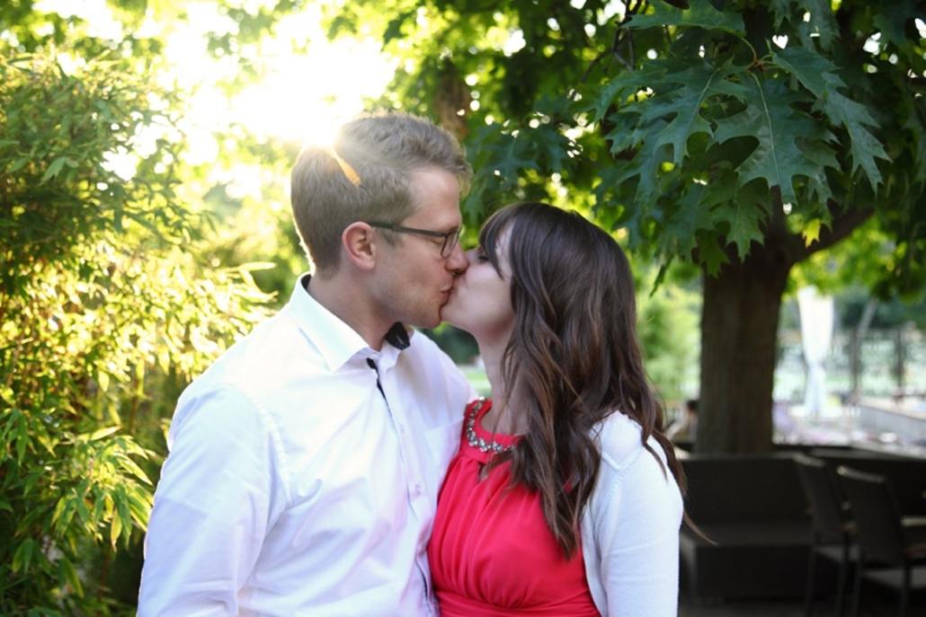 Libelli Pictures - Peoplefotografie - Couple Shooting