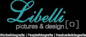 libelli pictures & design