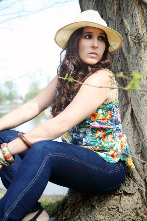 Libelli Pictures - Peoplefotografie - Modefotografie
